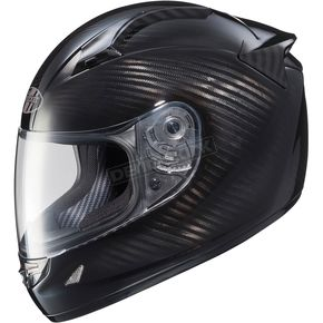 Joe Rocket Carbon Speedmaster Helmet - 126-636