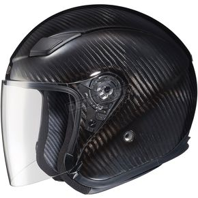 Joe Rocket RKT Carbon Pro Helmet - 128-636