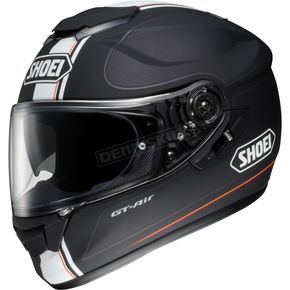 Shoei Helmets GT-Air Wanderer TC-5 Full Face Helmet - 0118-1105-06