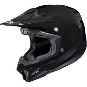 HJC Black CL-X7 Helmet - 57-1009