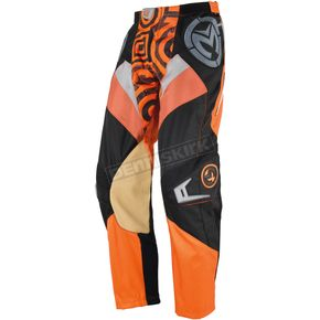Moose Orange XCR Pants - 29013642