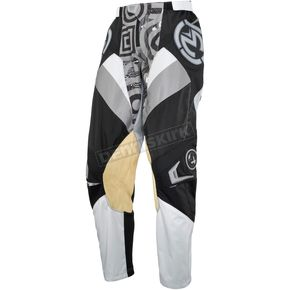 Moose Stealth XCR Pants - 29013658
