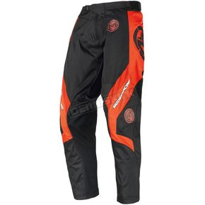 Moose Red Qualifier Pants - 29013707
