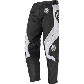 Moose Stealth Qualifier Pants - 29013714