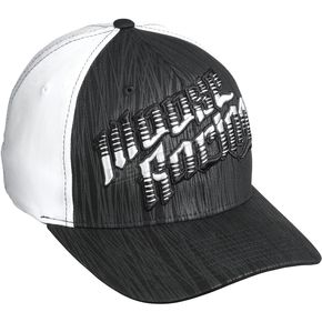Moose One Time Hat - 2501-1206