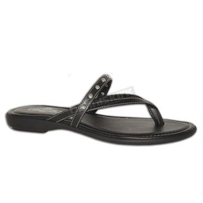 Milwaukee Motorcycle Clothing Co. Womens Brandi Sandals - MVB29820