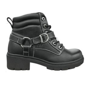 Womens Paragon Boots - MB22816
