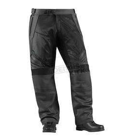 Icon Stealth Compound Overpant - 28110309