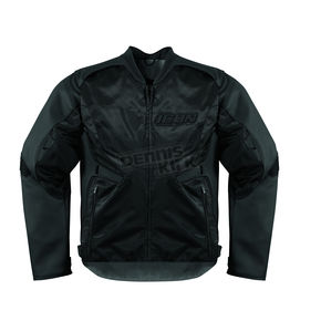 Icon Stealth Compound Jacket - 2820-2233