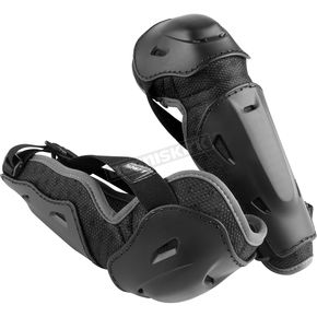 Shift Youth Enforcer Elbow Guards - 08087-001-OS
