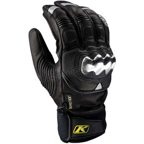 Klim Short Element Gloves - 5031-130