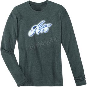 Arctiva Womens Glow Long Sleeve T-Shirt - 3041-0452