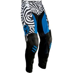 Moose Blue M1 Pants - 29013984