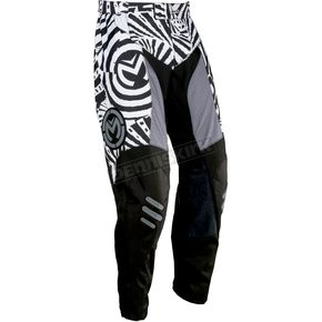 Moose Stealth M1 Pants - 29014016