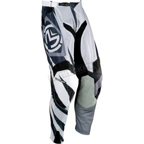 Moose Stealth Sahara Pants - 29014131