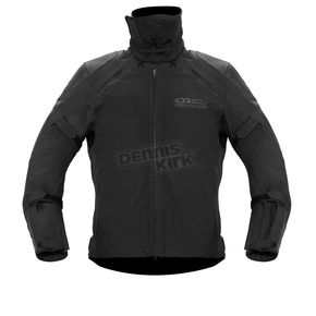 Alpinestars Black Tech St Gore-Tex Jacket - 3602013-10-48