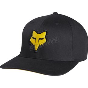 Fox Classics Flex-Fit Hat  - 01398-001