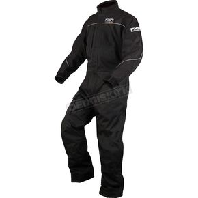 FXR Racing 1-Piece Hardwear Suit - 13123