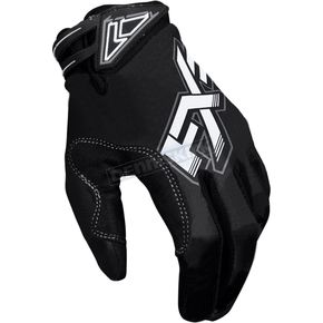 FXR Racing Cold Cross Race Gloves - 2804
