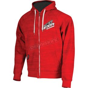 FXR Racing Drift Hoody - 13840