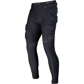 Klim Black Tactical Pants - 5069-000-140-000