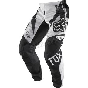 Fox Vented 180 Giant Pants - 03951-058-28