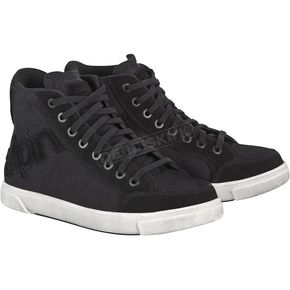 Alpinestars Black Joey Shoes - 2652013-10-10