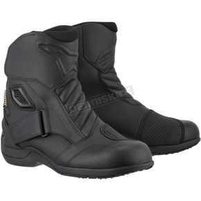 Alpinestars New Land Gore-Tex Boots - 2332013-10-43