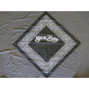 Sick Boy Motorcycles Sick Boy Bandana - SBP