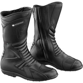 Gaerne G-King Boots - G-KING BOOTS