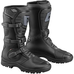 Gaerne G-Adventure MX Boots - G-ADVENTURE BOOTS