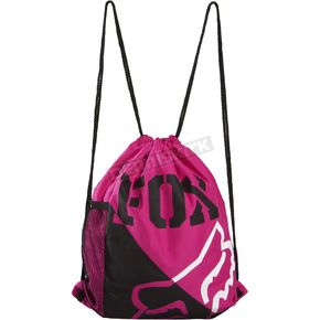 Fox Guava Ripper Cinch Sack - 07490-434-NS