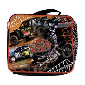 Smooth Industries Brian Deegan Lunch Box - 1800-206