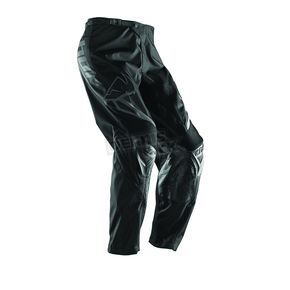 Thor Blackout Phase Pants - 2901-4559