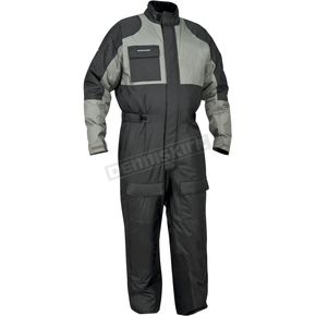 Firstgear Thermo Suit - 505428