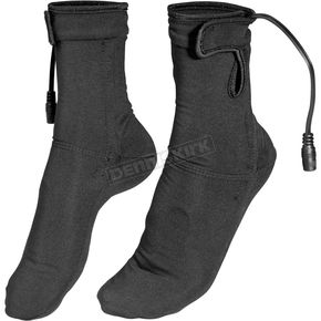 Firstgear Heated Socks - 512960