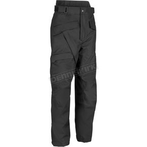 Firstgear HT Overpants - 51-5184
