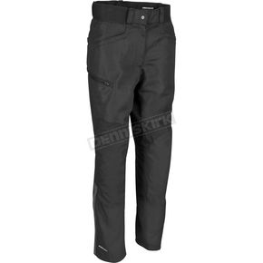 Firstgear Womens Mesh-Tex Pants - 515259