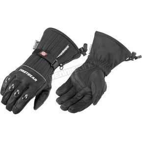 Firstgear Kilimanjaro Gloves - 51-5288