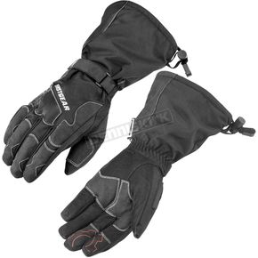 Firstgear Master Gloves - 51-5293