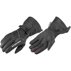 Firstgear Fargo Leather Gloves - 51-5333
