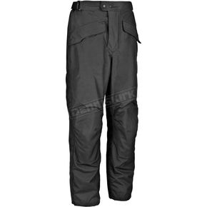 Firstgear HT Overpant Shell - 51-5356