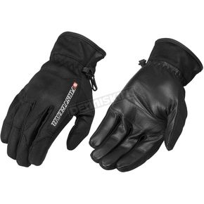 Firstgear Ultra Mesh Gloves - 515403