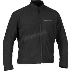 Firstgear Softshell Liner Jacket - 51-5604