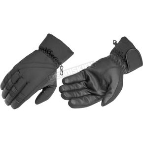 River Road Boreal Touch Tec Gloves - 09-3789