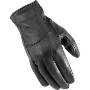 River Road Del Rio Leather Gloves - 09-4936
