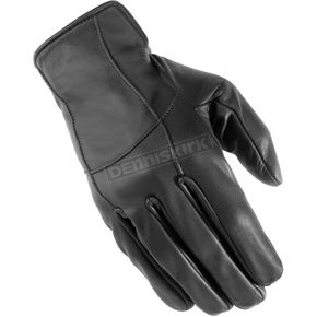 River Road Womens Del Rio Leather Gloves - 09-4941