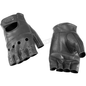 River Road Hollister Shorty Leather Gloves - 09-1555