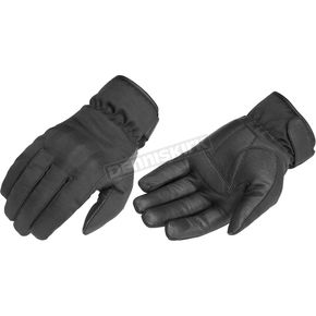 River Road Ordeal Touch Tec Gloves - 09-3783