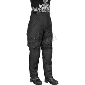 River Road Womens Taos Pants - 09-3642
